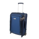 Samsonite, Чемоданы текстильные, 04n.001.002